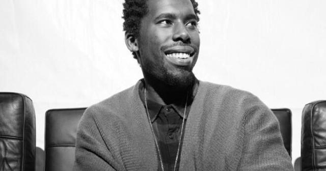 画像: The Gaslamp Killerのレイプ疑惑に動揺するBrainfeederとFlying Lotus