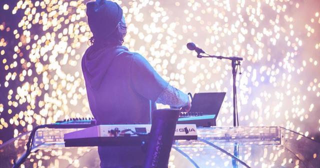 画像: Porter Robinsonのニュープロジェクト始動!別名義でのデビューシングルが公開