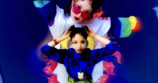 画像: Young Juvenile Youth、11月リリースのフルアルバムより新曲「Slapback」MV公開