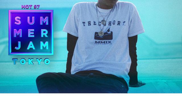 画像: 【iFLYERチケット】Hip-Hopの本場アメリカを震撼させる韓国人ラッパーKeith Ape来日公演を見逃すな!
