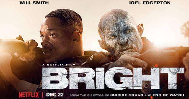 画像: Netflix映画「Bright」のサントラにMarshmelloとMigosがコラボ曲で参加!