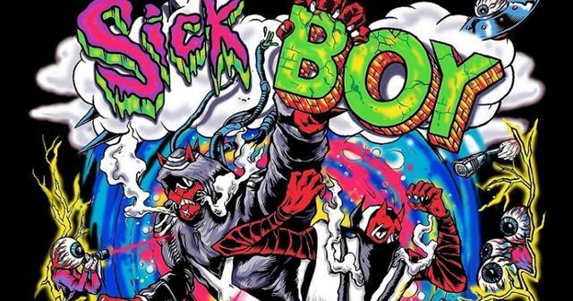 画像: The Chainsmokersが2018年初のシングル「Sick Boy」をMVとともにサプライズ解禁!