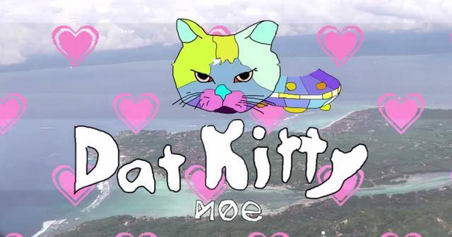画像: アジア各国のファンが大熱狂!アジアツアーを成功に終えたDJ moeの新曲「Dat Kitty」のMV公開!