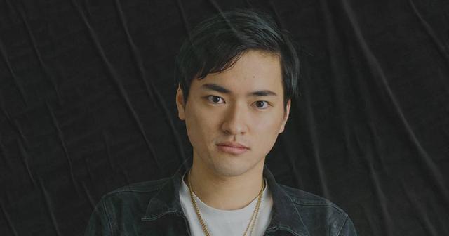 画像: Masayoshi IimoriがBBC Radio1のDiplo & Friendsに出演!