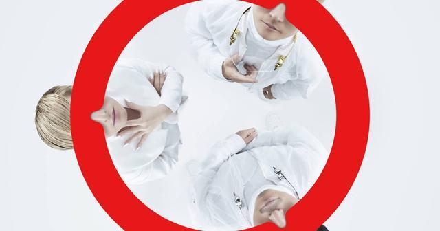 画像: m-flo、LISA復帰E.P.のリリースに先駆け、収録曲「No Question」をユニークな方法で配信