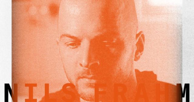画像: 【iFLYERチケット】クラシックと電子音が溶け合う、Nils Frahm最新アルバムリリース記念来日公演決定!