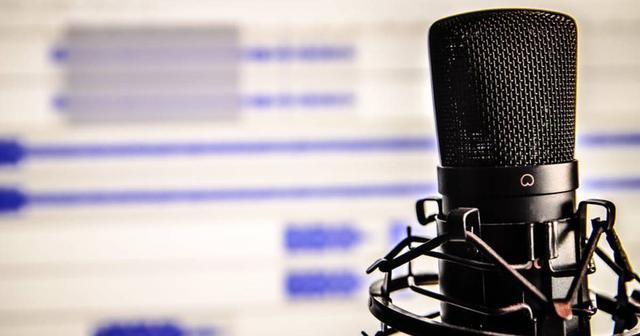 画像: 【超エモい!】サザエさんのオープニング曲をR&B風に仕上げたシンガーが話題に