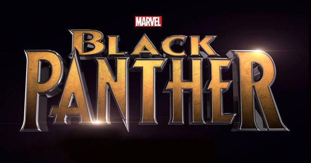 画像: Kendrick Lamar、明日公開の『ブラックパンサー』の続編に悪役で出演希望!?