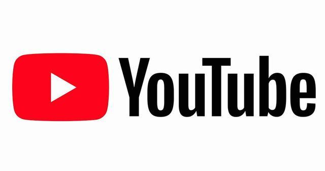 画像: 全ジャンルの音楽において、YouTubeで今までもっとも再生回数が多かった音楽動画 Best10!!