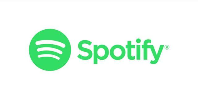画像: SpotifyがDJに変身!? 新しいミキシング技術でプレイリストをオートでミックスしてくれる!