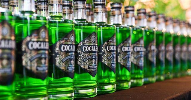 画像: COCALEROと共に最高のパーティを!COCALEROがサポートするパーティをチェック!