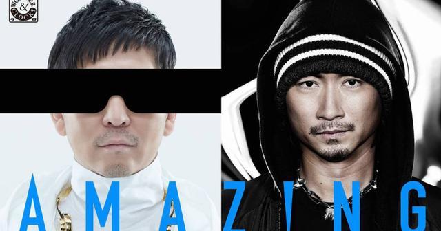 画像: 【iFLYERチケット絶賛販売中】PKCZ®のDJ MAKIDAI と ☆Taku Takahashi が共演!!