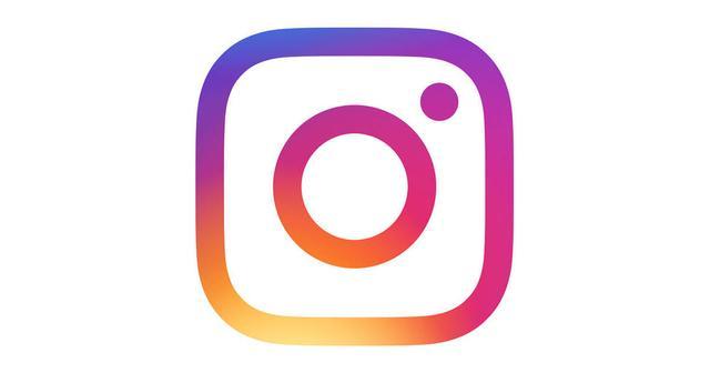 """画像: 世界中の人々の """"SNS中毒"""" を回避すべく、Instagram が利用時間の表示機能を追加!"""