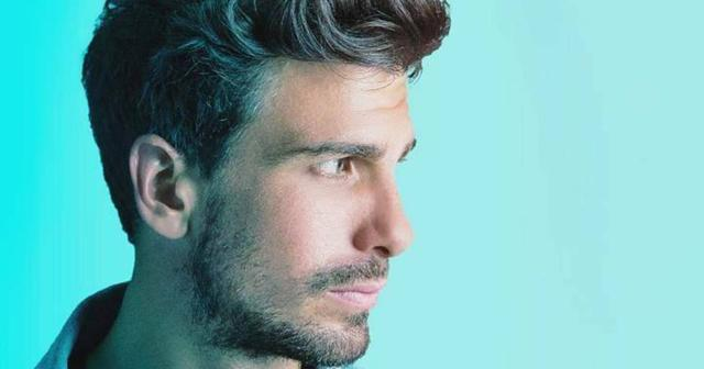 画像: イタリアのハウスプロデューサー Bottai が DOORN Records から新曲発表!