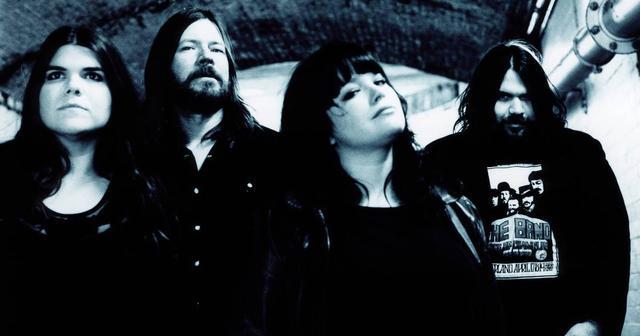 画像: イギリスの要注目ロックバンド「The Magic Numbers」来日公演独占インタビュー!