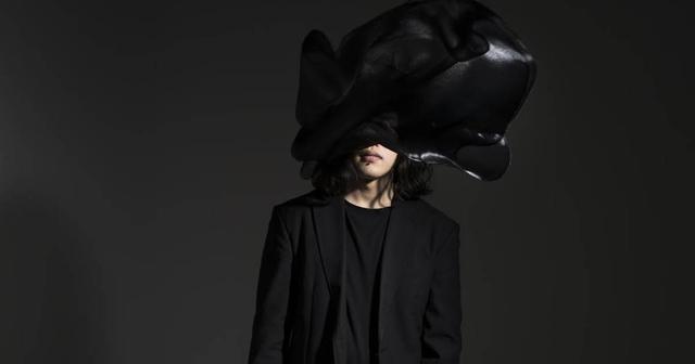 画像: 若手 DJ 発掘プロジェクト「BE THE NEXT」で優秀賞を勝ち取った Keita IshigakiってどんなDJ?