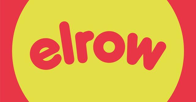 画像: 【elrow(エルロウ)】ソニマニ内の世界最強パーティー【elrow stage】の出演者とタイムテーブルを発表!