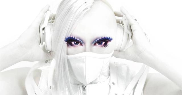 画像: YOJI BIOMEHANIKA監修によるハードスタイル100%のコンピレーション・アルバムが発売決定!!