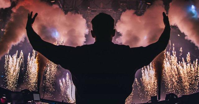 画像: 米経済誌 FORBES が DJ の年収ランキングを発表!1位に輝いたのは!?
