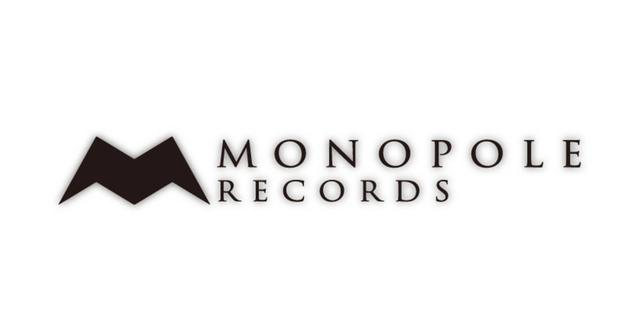 画像: 【MONOPOLE RECORDS】次世代クリエイター大募集! 『Over』remix コンテスト 開催!!