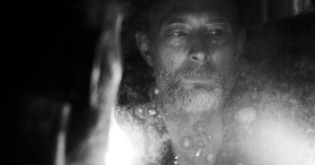 画像: 伝説的傑作ホラー『サスペリア 』リメイク版の音楽を【トム・ヨーク】が手掛ける!! サントラは10月発売決定!