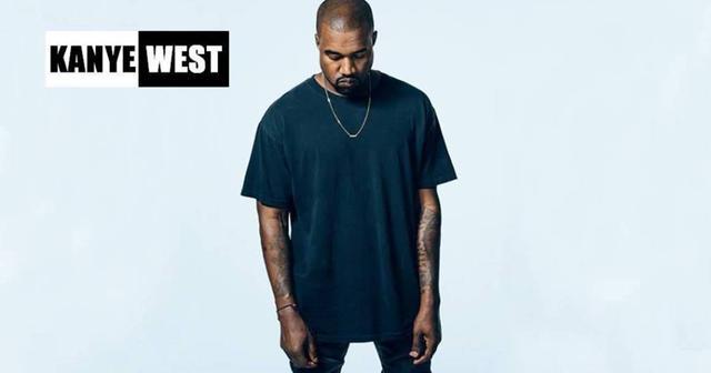 画像: Kanye West が 日本のコンビニ商品?を並べただけの謎の写真を 29枚も Twitter に連投