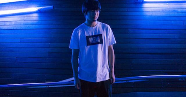 画像: TREKKIE TRAX の主宰メンバーである Carpainter の最新シングル「Orient」がリリース!!