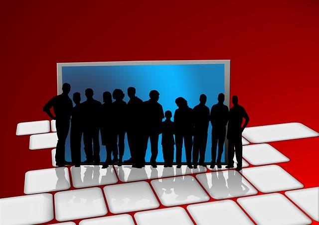 画像: クリック率バツグン!?注目が集まるFacebookビデオ広告