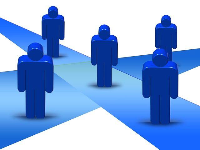 画像: Facebook、Messengerでカスタマーサポートを変える!?