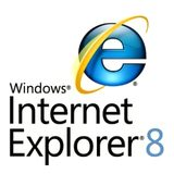 画像: [JS]IE8 でもvideo タグが使えるJSライブラリ「html5media.js」 » WEBデザインのTIPSまとめサイト「ウェブアンテナ」