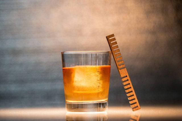 画像: 24時間で3年分熟成!?ウイスキーエレメンツで庶民派ウイスキーが特級の味に : ハゲルヤ - ハゲと向き合うウェブマガジン