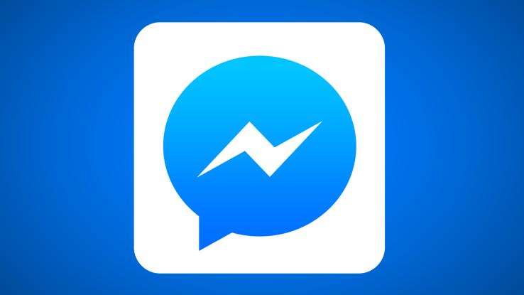 画像: Facebook Messengerの新機能は友達の動静を表示―「会話の話題」が発見される | TechCrunch Japan
