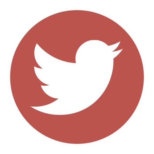 画像: TwitterJP on Twitter twitter.com