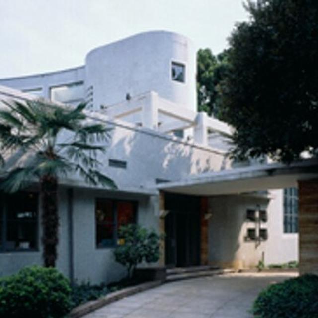 画像6: 原美術館, Hara Museum on Twitter twitter.com