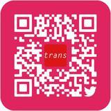 画像: transit tokyo on Twitter twitter.com