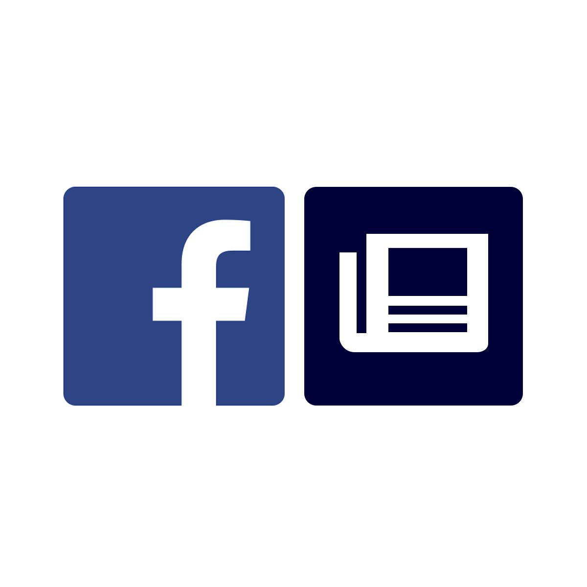 画像: 最新版「Facebookを安全に利用するために」に「保護者向けポータル」を新設 | Facebookニュースルーム