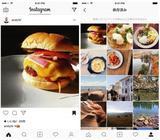 画像: インスタグラム、保存機能を発表、お気に入りの写真や動画の保存が可能に | Facebookニュースルーム