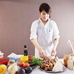 画像: いろはレシピさん(@iroha_recipe) • Instagram写真と動画