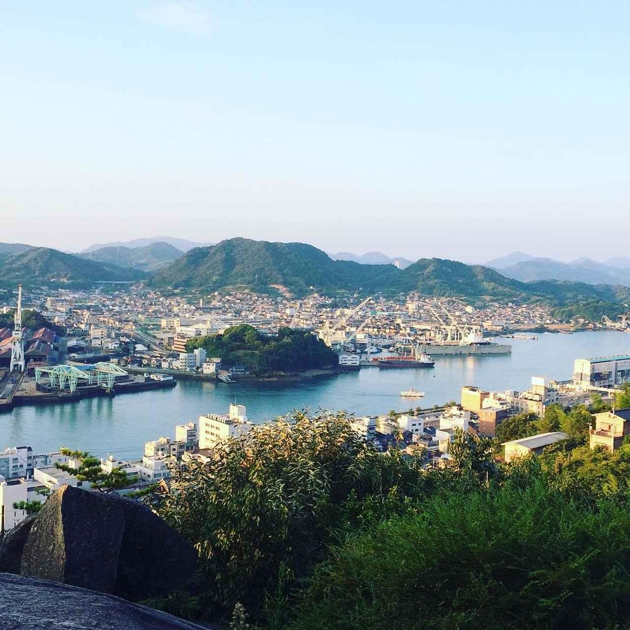 画像1: 櫻井美咲さんのInstagram写真・2016  9月 2 3:55午前 UTC www.instagram.com