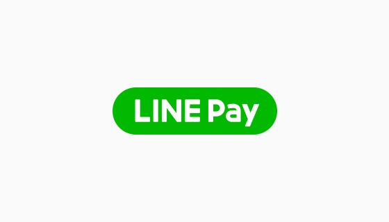 画像: 【LINE Pay】千葉銀行・北洋銀行と連携 | LINE Corporation | ニュース