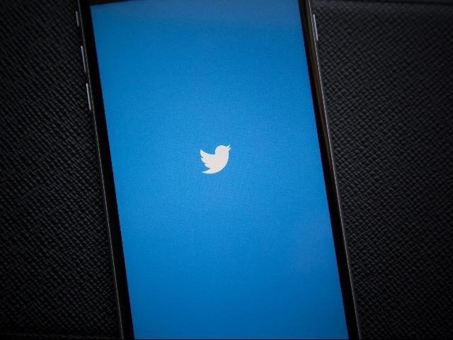 画像: Twitterが誹謗中傷への対策を強化--悪質ツイートを検索から除外など