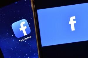 画像: フェイスブック、TV用動画アプリ発表 「動画ファースト」加速