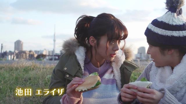画像: ドラマ「ホクサイと飯さえあれば」番組30秒PR ver.C www.youtube.com