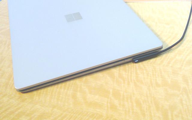 画像2: Surface Laptop「自分らしさを表現するノートPC」
