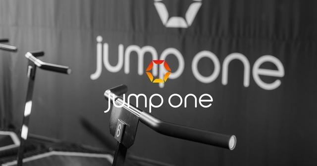 画像: 【Sannomiya】オープニングキャンペーン実施!! | NEWS - ニュース | jump one