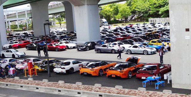 画像: recharge.jp