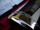 画像: [マツダ デミオ]MZRacing フルスカイアクティブ車専用 テールフィニッシャー