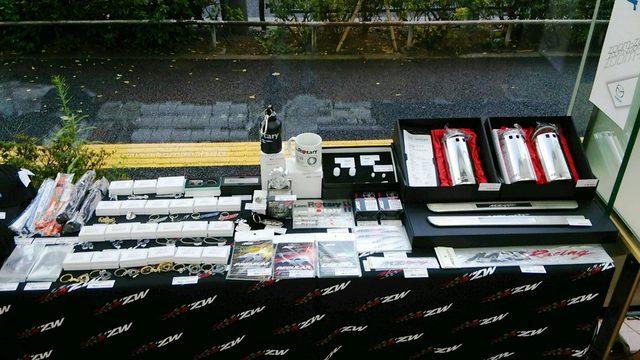 画像2: 関東マツダ 荻窪店