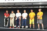 画像1: THE MOTOR WEEKLY(FM横浜) の監督 藤本えみりさん