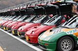 画像: MAZDA FAN FESTA 2015 in OKAYAMA「A.M.O.A with MZRacing Parade Run」参加者レポート! - MAZDA FAN SITE